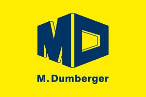 M. Dumberger Bauunternehmung - Bauträger für Eigentumswohnungen, Reihen- und Doppelhäuser in Augsburg, Königsbrunn und Umgebung